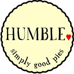 Humble-Pies-EPS-small-header-logo